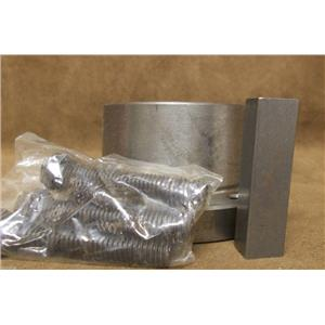 Maska Baldor QD Bushing Catalog Number - SKX2-1/4