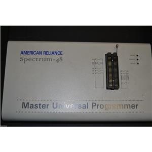 AMERICAN RELIANCE SPECTRUM-48