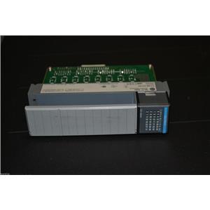 1746-OV32 /C    Allen Bradley SLC 500 DC Output  1746-0V32 SER C, 1746-OV32