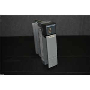 Allen Bradley 1746-OA8 Ser. A Triac Output Module SLC 500 1746OA8
