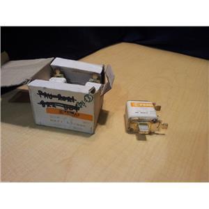 Box of 3 NEW Ferraz protistor L77865 660V 50A