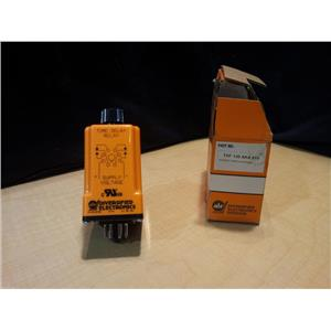 Diversified Electronics Tdf-120-Aka-010 Time Delay Relay