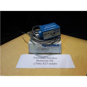 *NEW* Hyde park SM506A-498 Superprox sensor cable style