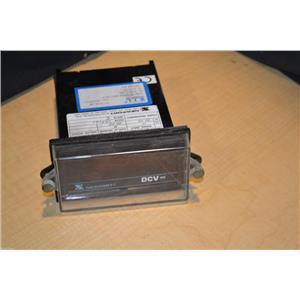 Newport DCV Q9000 Q9000AVR4-SPC4