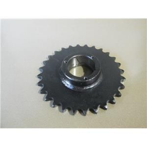 BROWNING  H80Q28  SPROCKET