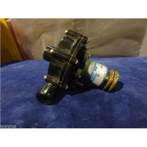GORMAN-RUPP 12709-001 CENTRIFUGAL WATER PUMP