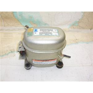 Boaters' Resale Shop of Tx 1308 1070.04 TECUMSEH COMPRESSOR AE560AT-916-P2