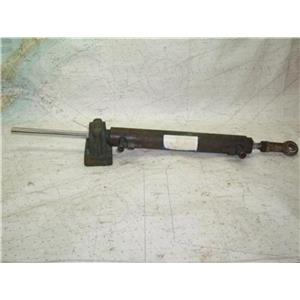 Boaters' Resale Shop of Tx 1405 1544.01 HYDRAULIC PISTON ASSEMBLY
