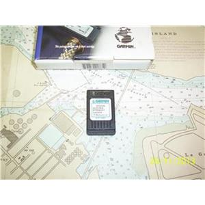 Boaters' Resale Shop of Tx 1311 0200.17 GARMIN GUS292SS G CHART-OFFSHORE HOUSTON