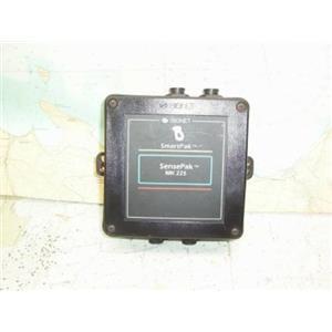 Boaters' Resale Shop of TX 1303 2122.52 SIGNET SMARTPAK WIND SENSEPAK MK 225