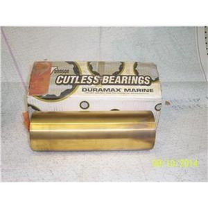 Boaters' Resale Shop of Tx 1408 2304.07 JOHNSON CUTLASS BEARING 2.75 x 3.75 x 11