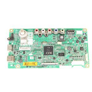 LG 42LN5400-UA Main Board EBT62359776