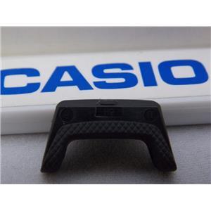 Casio Watch Parts PAW-500T Lug-Six O'clock Side and PAW-1300T,PRW-1300T,Prg-110T