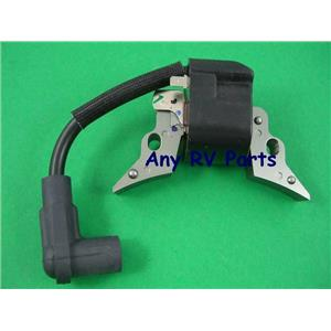 Generac OEM Generator Ignition Coil 0G3231 7.8HP GN220 GH220 081675