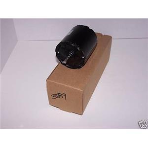 Atwood RV Furnace Heater Motor 33589
