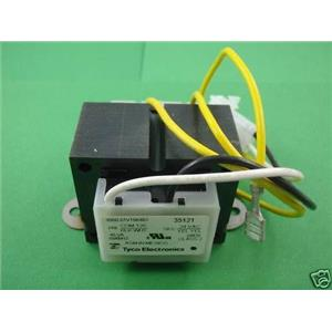 Atwood Hydro Flame Furnace 24 volt Transformer 35121