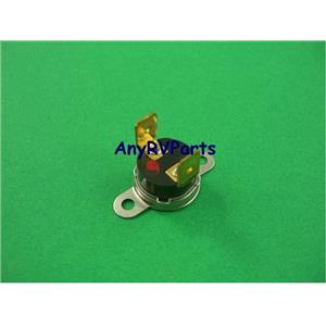 Generac 075281 RV Generator Oil Temp Switch 284F 75281