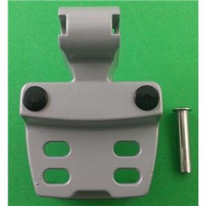 A&E Dometic 3308106000 Awning Upper Bracket Assy with Rivet