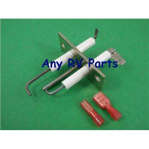 Suburban RV Furnace Heater 520733 Electrode