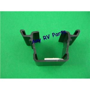 A&E Dometic Awning Travel Latch Part 3105278026
