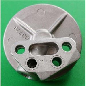 Generac 0D8778 Generator Oil Filter Adapter Replaces 084982