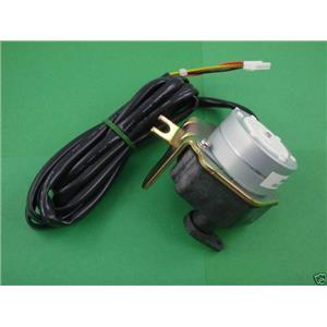 Generac 0G6453 Guardian Stepper Motor Controller Assembly 0E5108