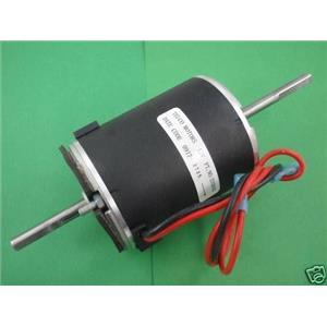 Suburban RV Furnace Heater 232682 Motor