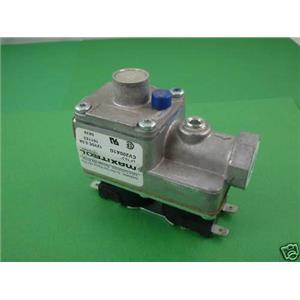 Suburban RV Furnace Heater Gas Valve 161123