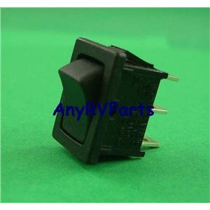 Generac Guardian Fuel Pump Switch 092113