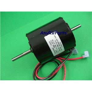 Atwood Hydro Flame RV Furnace Heater Motor 37697