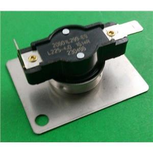 Suburban 230496 RV Furnace Heater Limit Switch