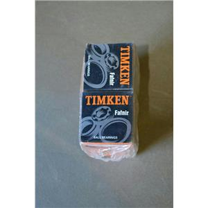 10 pack of Timkin Fafnir P38KDD Ball Bearing