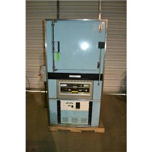 Blue M POM7-206C Oven