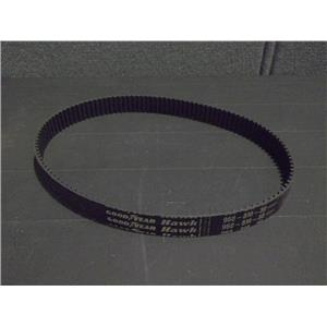 GOODYEAR HAWK INDUSTRIAL BELT, Positive Drive Synchronous Belt 960-8M-30,