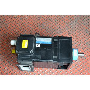 Gerit Trasmission Servo Motor 9000 RPM with Sick Stegmann hg900-5k900dlck0f0