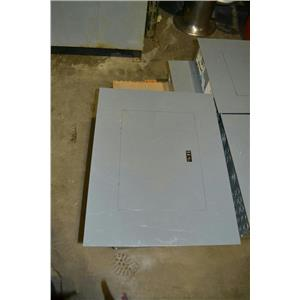 Square D 60 Amp Max Panel Box 12293761850730001