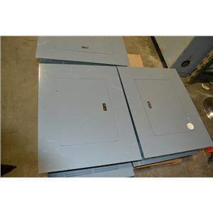 Square D 60 Amp Max Panel Box 12293761850740001