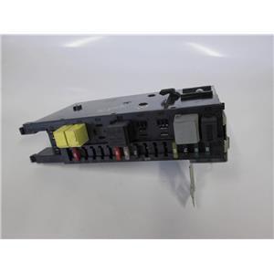 01 09 mercedes w203 c230 c320 c240 fuse box sam module 0035455201 08862 allums import