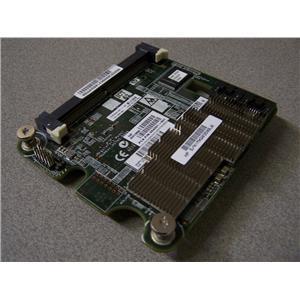HP Smart Array P712m/ZM 2-ports PCIe x8 SAS Controller 531456-001 484301-001