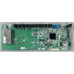 Sceptre X37SV-Komodo Main Board AL006-1-37