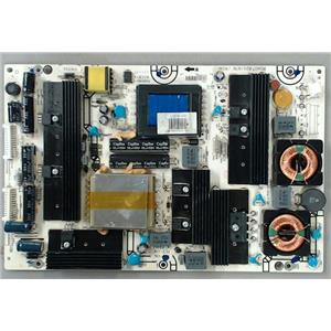 Hisense F55T39EGWD Power Supply Board 154014