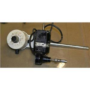 Talboys T-Line Laboratory Stirrer 102 & Transi-Stir Motor Controller, 1/75HP
