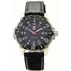 Luminox 6308 EVO Navy SEALs 6300 Anniversary Series