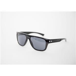 Oakley Breadbox Sunglasses Gloss Black
