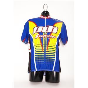 Hot Shoppe Odi Southridge Cycling Jersey Men's