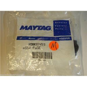 Maytag Amana Microwave R9800459  Fuse NEW IN BOX