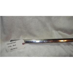 WHIRLPOOL SEARS KENMORE DISHWASHER 5300809941 SLIDE RACK