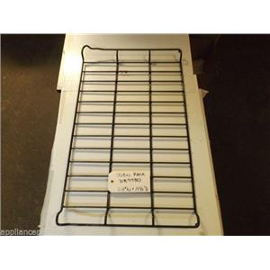 "KENMORE 318919803 Oven rack  24""W x 14 3/4""D   USED"