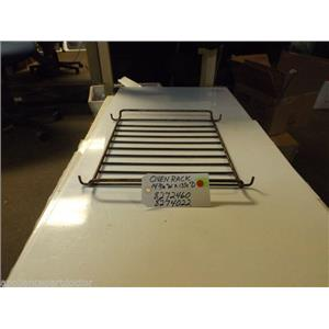 "Kenmore 8272460  8274022  Oven Rack  14 3/16""  X  13 1/4""    USED"