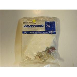 Maytag Dishwasher  99001349  WAX MOTOR ASSEMBLY  NEW IN BOX